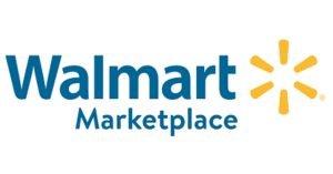 Walmart-Marketplace